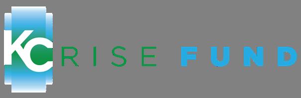 KCRise Fund Logo