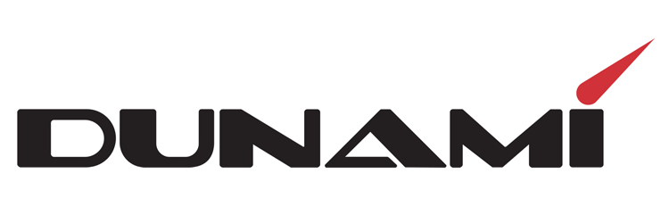 New Dunami Logo.png