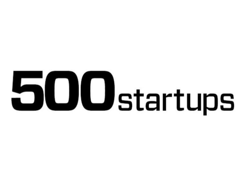 500startups.jpg