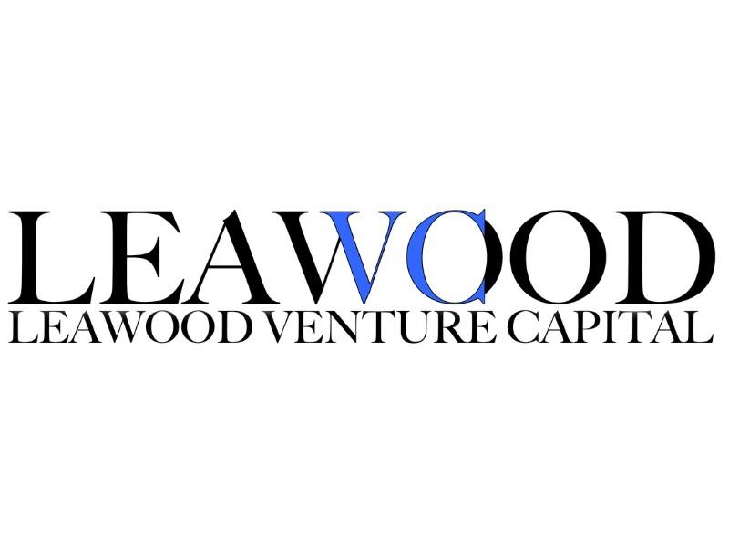 leawoodventures.jpg
