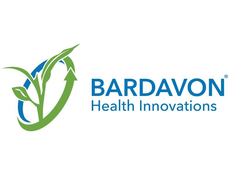 Healthcare Data -