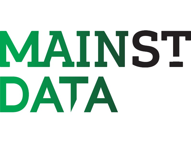 Agriculture Data -