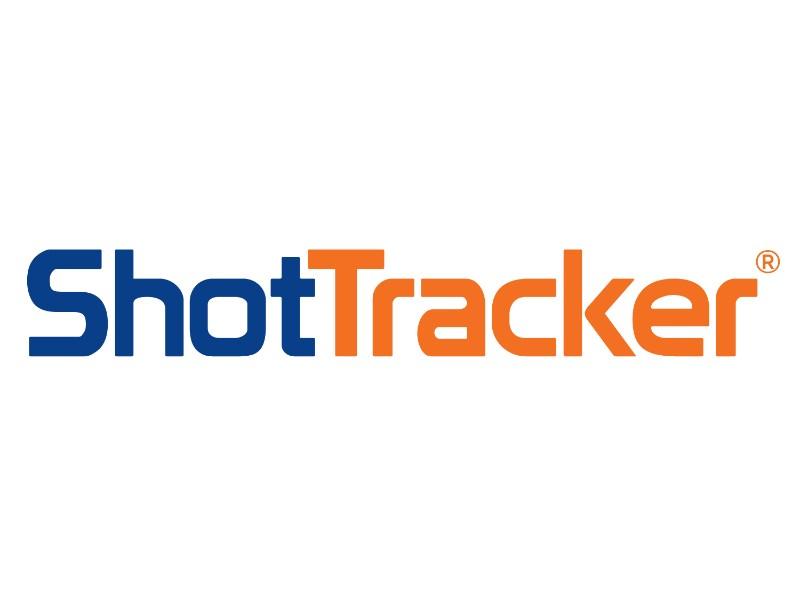 Sports Analytics -