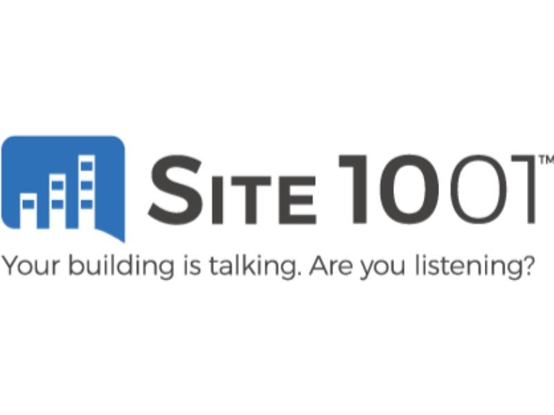 Smart Building Platform -