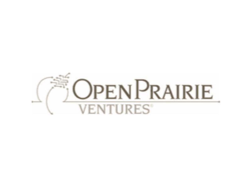 openprairie.jpg