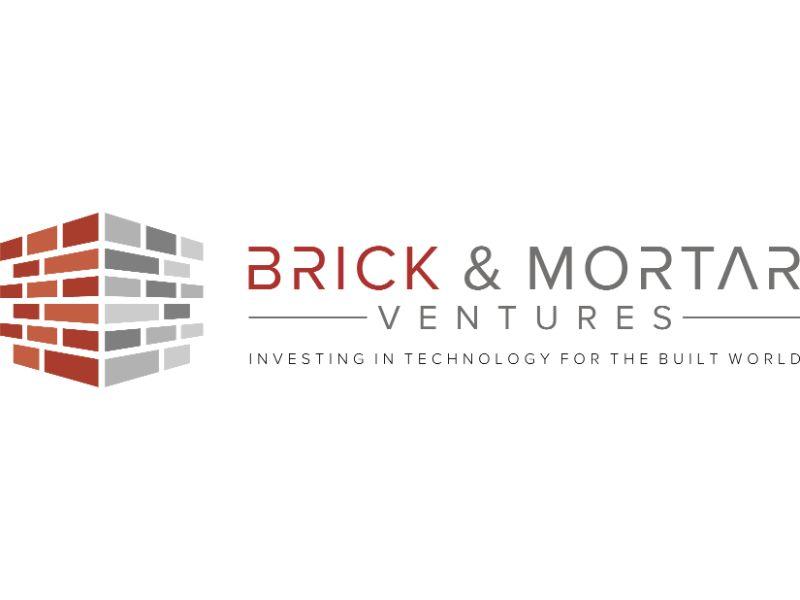 brickmortar.jpg