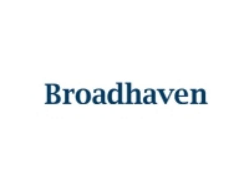 broadhaven.jpg