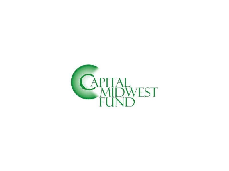 http://www.capitalmidwest.com/