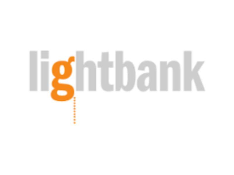 lightbank.jpg