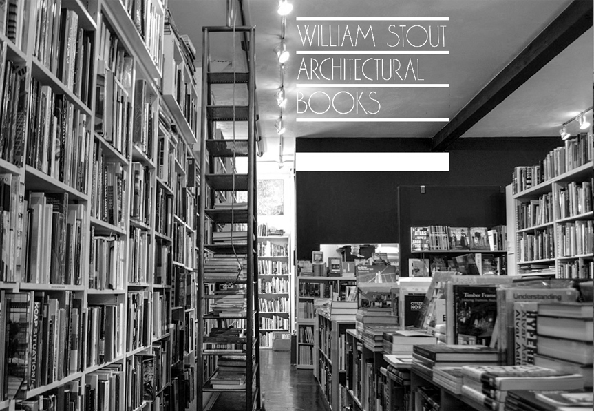 ....William Stout bookstore. San Francisco, USA..Livraria William Stout. São Francisco, USA....