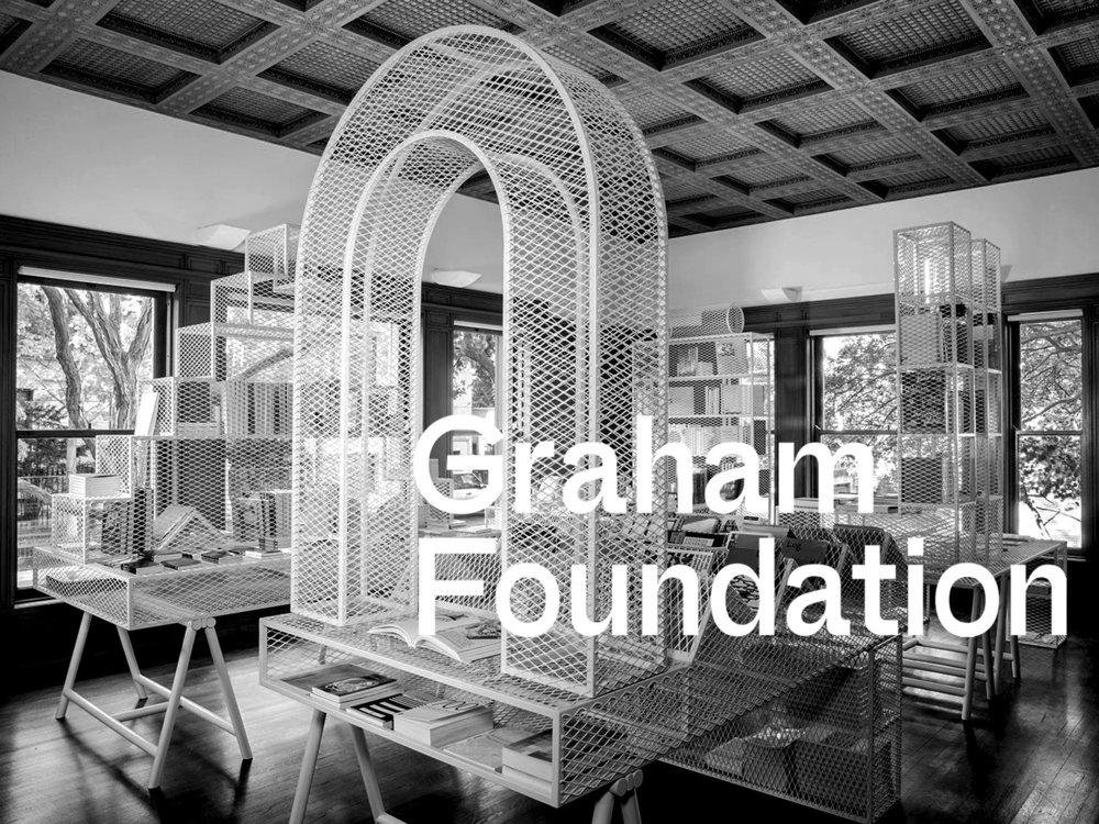 ....Graham Foundation Bookshop.Chicago, United States of America..Livraria Graham Foundation.Chicago, Estados Unidos da América....