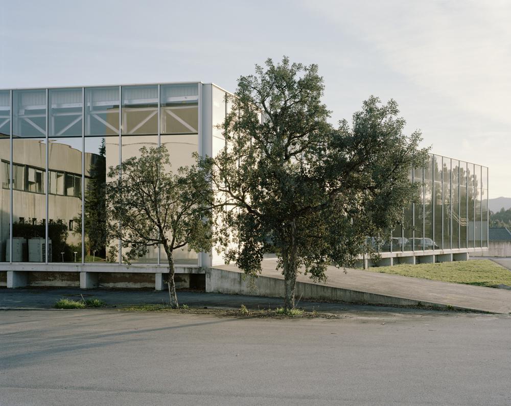 M4.3 © André Cepeda