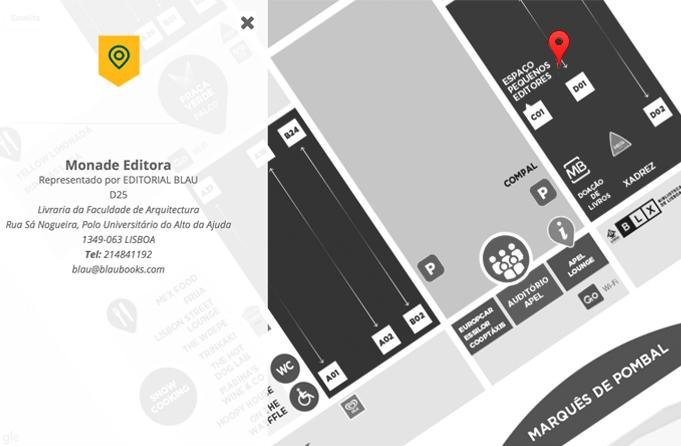 feira do livro 2018_mapa.jpg