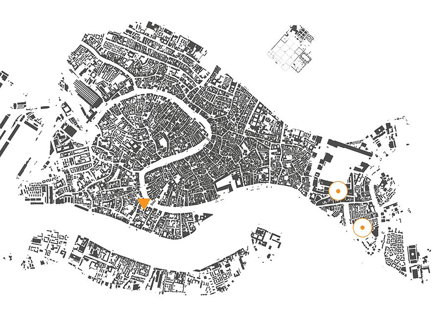 mapa_bienal.jpg