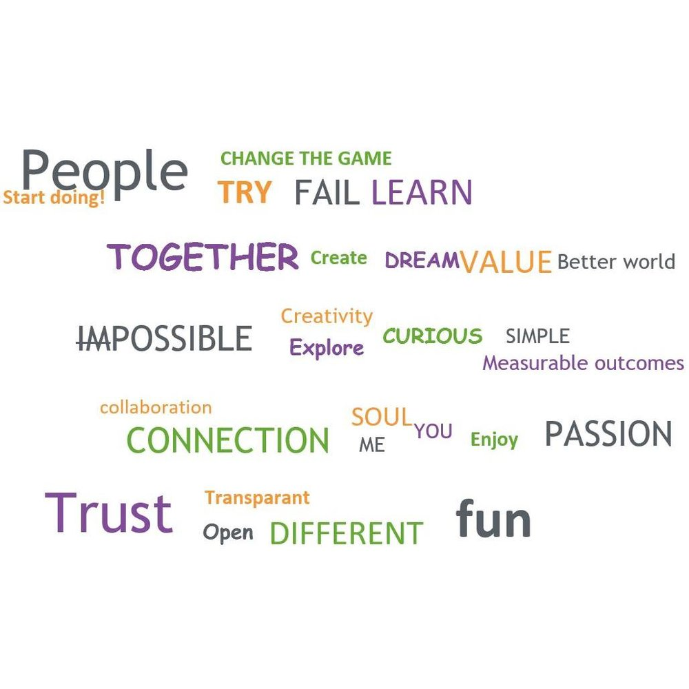 ons manifesto
