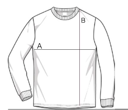 size chart longsleev.jpg
