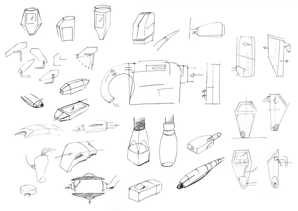 mundi_sketches_kokoelma_greyscale12_smaller.png