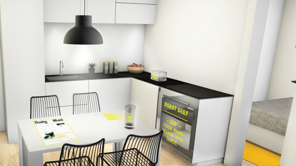 PAD_Home_3D_Kitchen_compact.png