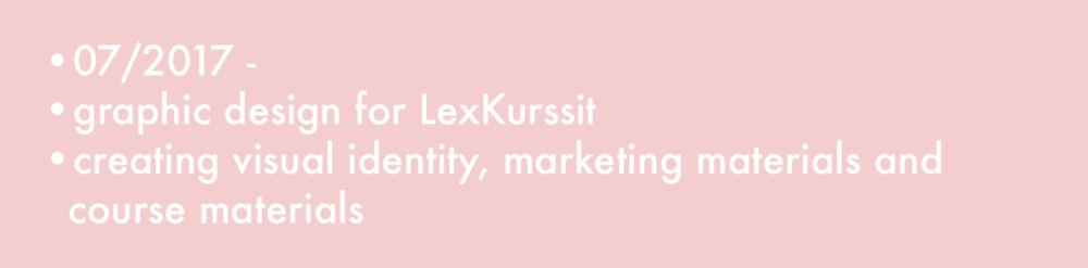 lexkurssit_infobox_rose.png