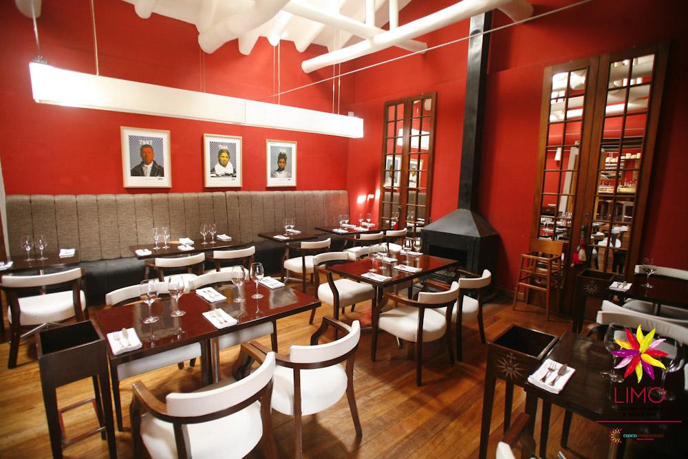 restaurante-limo-cusco-locacion-65.jpg