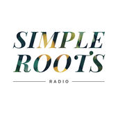 Simple Roots Artwork.jpg