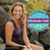 Gratitude Cafe Artwork.jpg