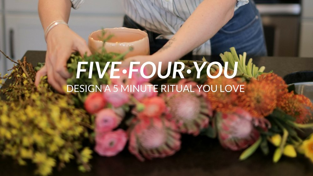 FIVE·FOUR ·YOU.jpg