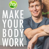 Make Your Body Work Artwork.jpg