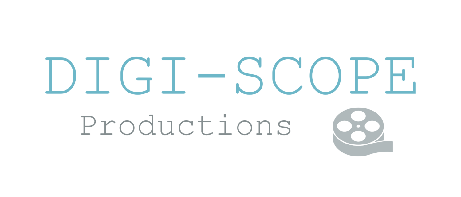 Digi-Scope Productions | Wedding Videos | Leicester