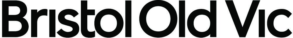 bov-NEW2010-logo.jpg