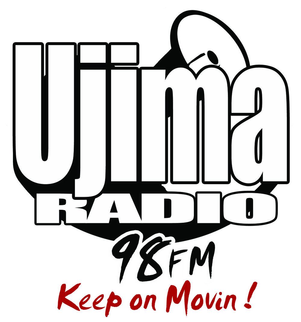 Ujima-Logo3.jpg