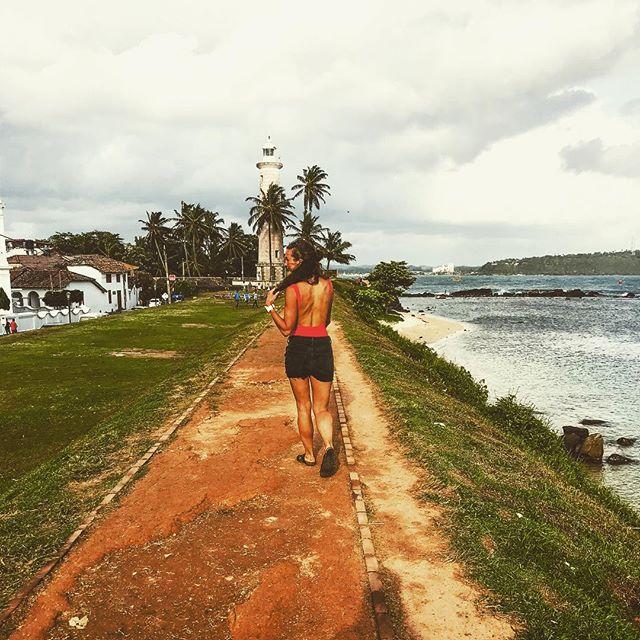 Take me back 💛