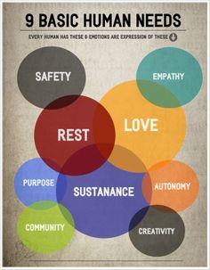 9 Basic Human Needs.jpg