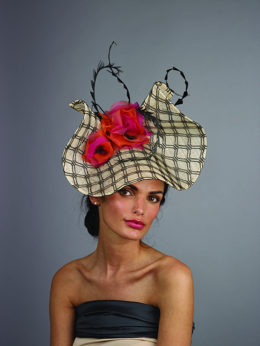 hats89488.jpg