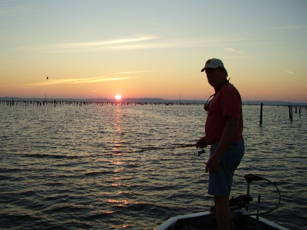 early crappie 1.jpg