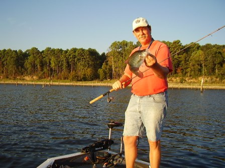 early crappie 3.jpg