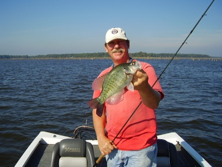 early crappie 6.jpg