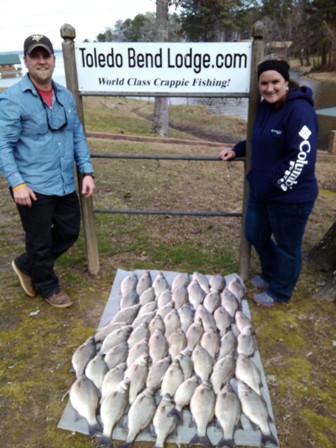 david and candice  white bass.jpg