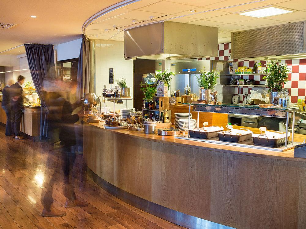 restaurant-13_1280x960.jpg