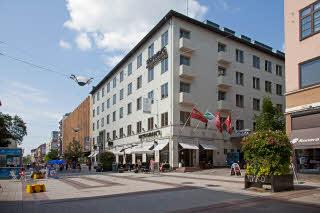Scandic-Plaza-Exterior-facade-3.jpg