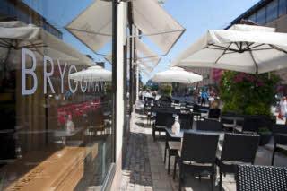 Scandic-turku-plaza-restaurant-Bryggmans-Terass-3.jpg