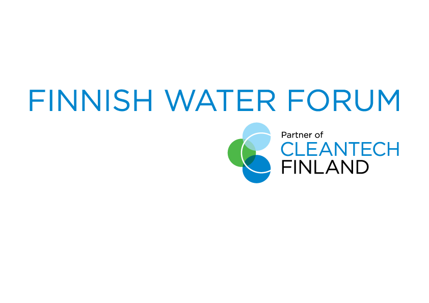 Finnish-water-forum.png