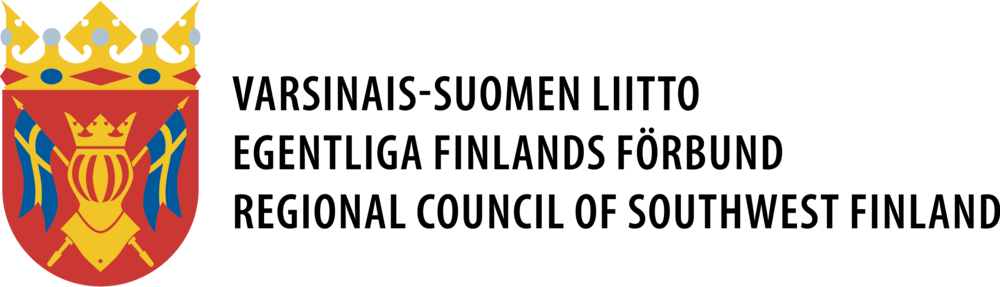 vsl_logo_vaaka.png
