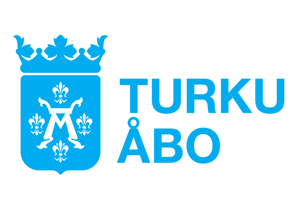 turku_a-c2-a6ebo_300ppi_cyan.png