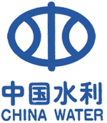 china-water-no-back_v3.png