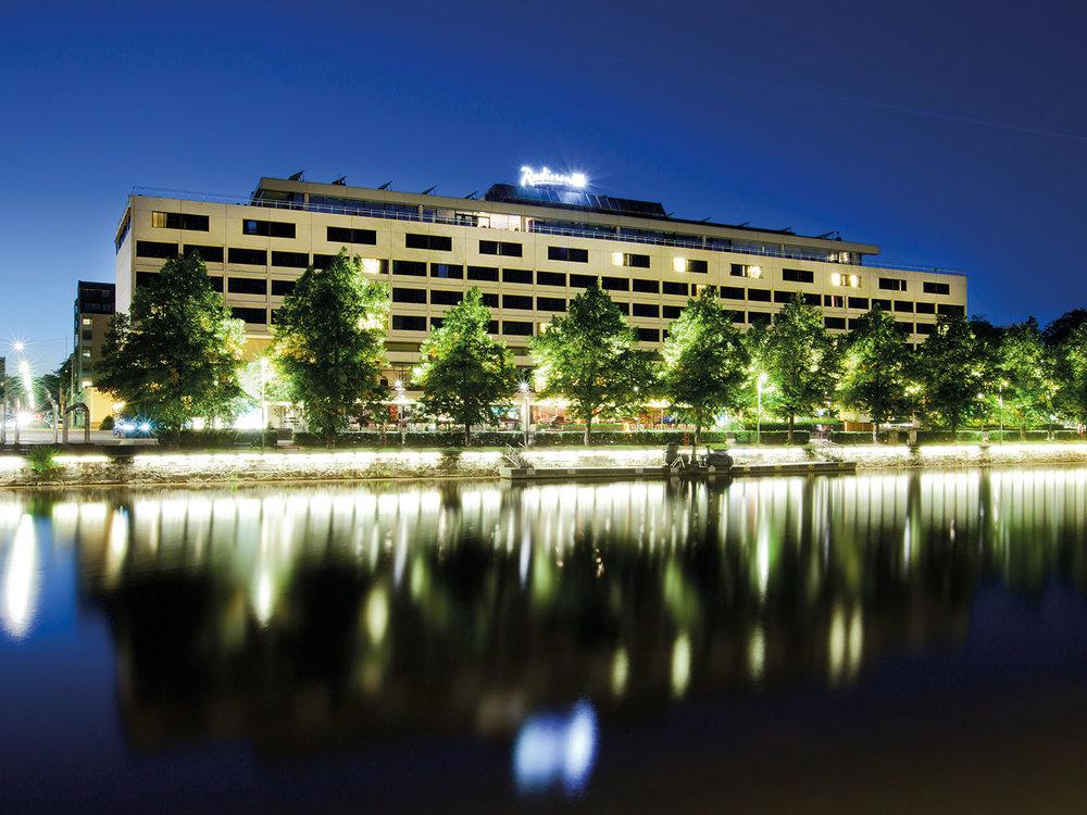 hotel-3_1280x960.jpg