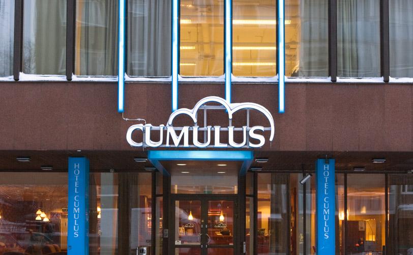 cumulus1.jpg