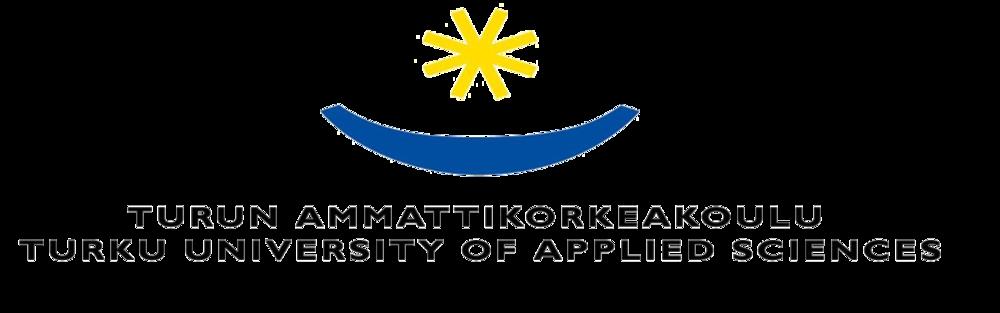 logo-unif-no-back.png
