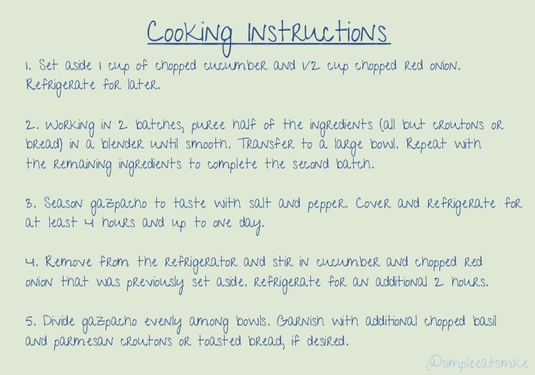 Cucumber Basil Gazpacho instructions .jpg