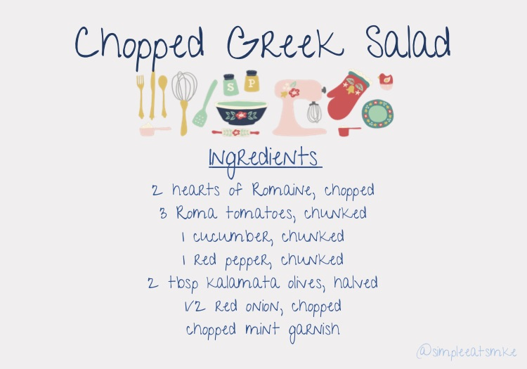 Chopped Greek Salad1.jpg